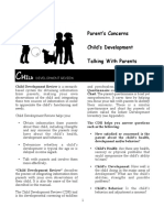 Child's Development.pdf