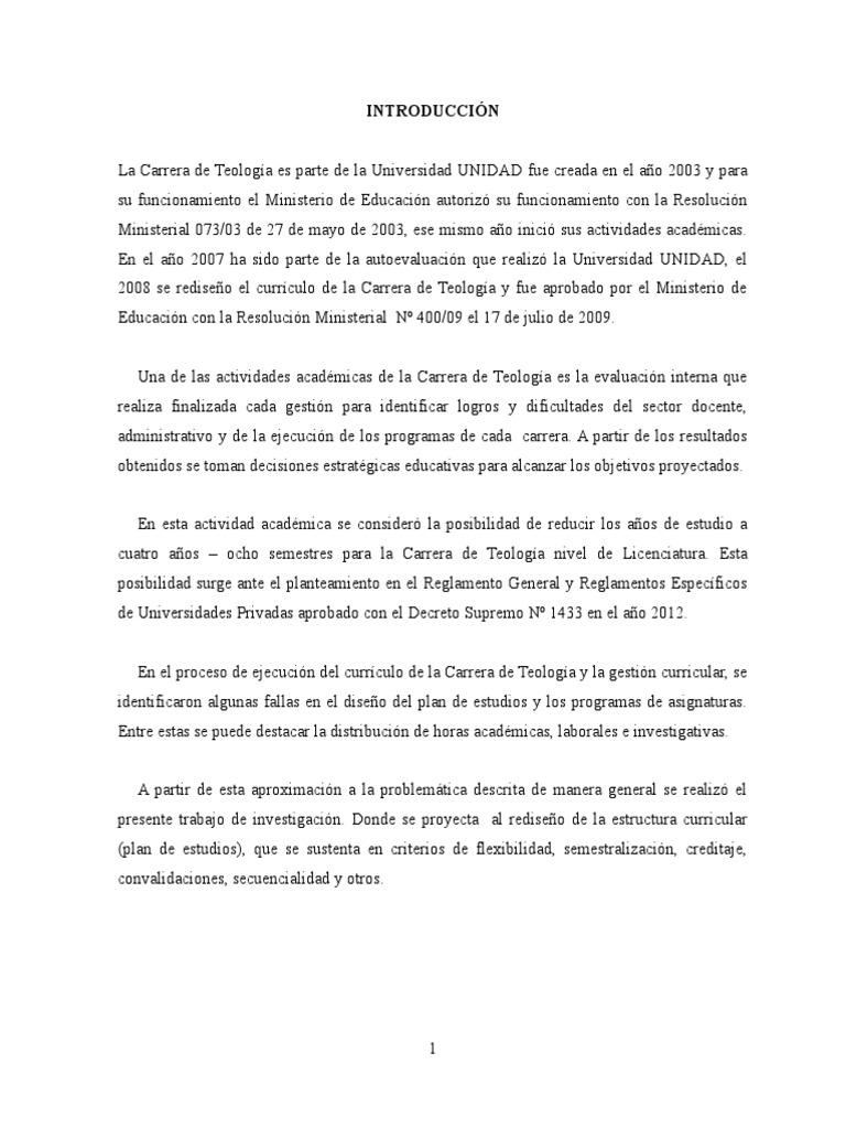 Los paradigmas de la investigación científica.pdf