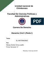 ANDRES OCHOA PLAN REMEDIAL.docx