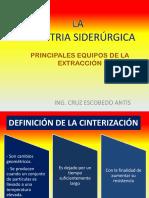 w20170201214830873_7000361582_06-06-2017_142523_pm_Pricip._Equipos_de_la_Sinterización_en_la_industria_siderurgica (3)