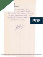 Caso SIOANI Sem Nr 003 69 Colorido ORIGINAL.pdf