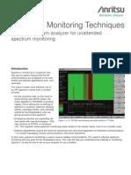 {971a084a-621a-48f4-8d0e-2e0ff20c9b1d}_11410-00849A-Spectrum-Monitoring-Techniques-AN(1)