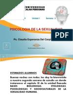 Ayuda 2-Fundamentos Ps Sexualidad
