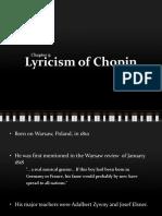 168651181-Chopin.ppt