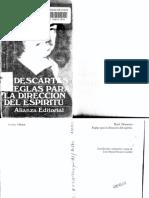__Reglas_Para_La_Direccion_Del_Espiritu___Spanish_Edition_.pdf