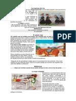 10 fabulas con imagens.docx