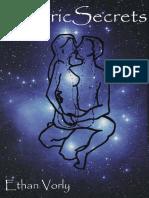 Vorley Ethan - Tantric Secrets.pdf