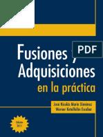 Fusiones+y+adquisiciones+en+la+practica+Jose+Marin.pdf