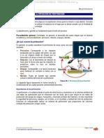 Manual Operacion Perforacion Proceso Mallas Accesorios Planos Parametros Calculos Perforadoras Especificaciones Control