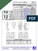 RE - FD - REGULADORES FIORENTINI.pdf