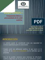 18.- Audifonos I.pdf