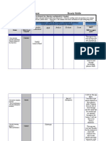 brandy riddle tablet planner matrix