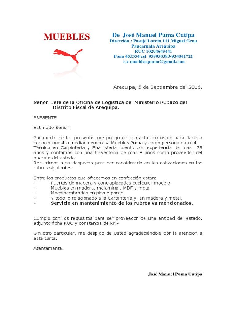 Lujo Carta De Presentación De Trabajo De Enseñanza Uk Adorno ...
