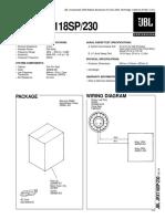 jbl_jrx118sp.pdf