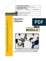 m2-Fr17 Guia Didactica-fundamentos de Coaching-3
