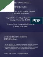 DIREITO EMPRESARIAL 1.pptx