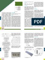 Patología Estructural y Funcional