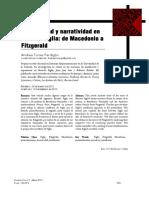 Torres Perdigón, Andrea - Reflexividad y narratividad en Ricardo Piglia.pdf