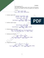 Sample Exam4.pdf
