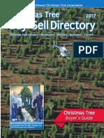 Pnwcta Buy Sell Directory 2017