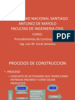 PCII-1