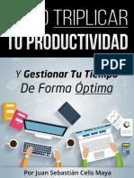 como-triplicar-tu-productividad.pdf