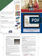 Mentor_Brochure_es.pdf