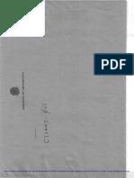 Caso SIOANI 061.pdf