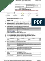 ATL FORMATO SNIP - 03.pdf