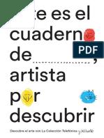 SinTituloDescubreelarteconLaColeccionTelefonica.pdf