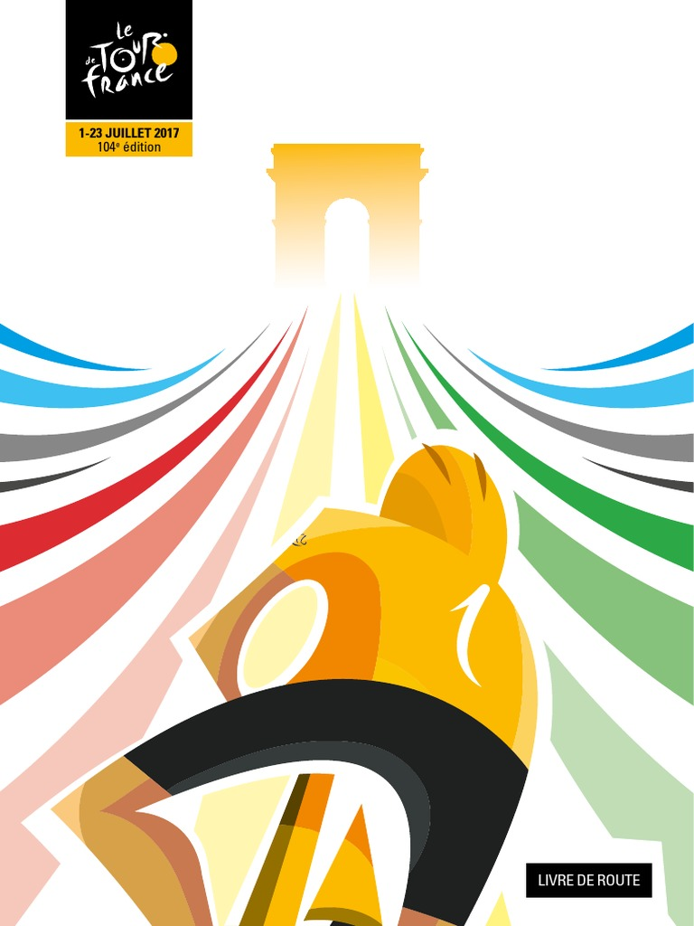 2017 Tour de France (French).pdf e6580907b519