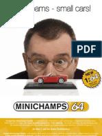 1_64_minichamps