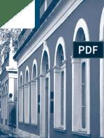 Manual 1 dos usuários de imóveis inventariados.pdf
