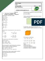 desafio vest 2 bim.pdf