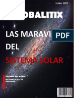 REVISTA CIENCIAS