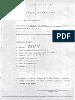 Caso SIOANI 084.pdf