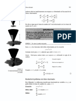Aplicaciones de la Derivada a la ing. Civil.pdf