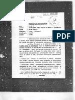 ACE_3370.83.pdf