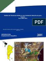 18 axiales.pdf