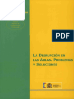 LA DISRUPCION EN EL AULA.pdf