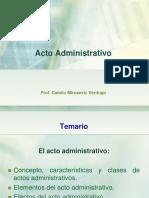 Acto administrativo (2).pdf