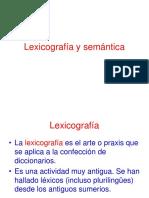 Lexicografía-y-semántica.2.ppt