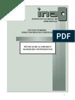 TECNICAS_ACAMPADO_SUPERVIVENCIO_MANEJO_CONTINGENCIAS_MONTANA.pdf