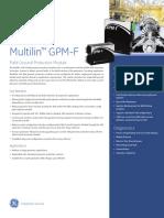 GPMF_GEA12811E