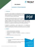 Instrumentación y Control Industrial (1)