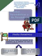 pruebasparametricasynoparametricas-160222172141