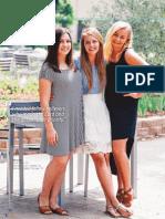 Providence_StudentSpotlight_FriendshipsBuiltOnFaith.pdf
