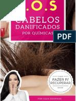 Guia-SOS-CABELOS-DANIFICADOS-POR-QUIMICAS.pdf