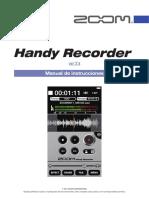 S_HandyRecorder_v2.4_0