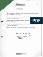 CENDOC_ENVELOPE_10_1978.pdf